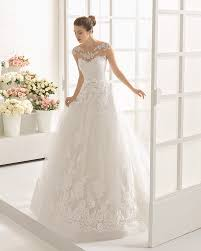 rosa clara wedding dresses rosa clara wedding dresses wedding dresses wedding ideas and
