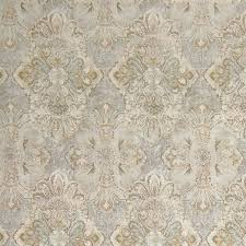 ivory upholstery fabric best 25 farmhouse upholstery fabric ideas on pinterest