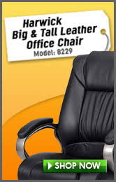 Office Chairs Unlimited Heavy Duty Big And Tall Office Chairs U2013 Free Shipping U0026 Lowest Price