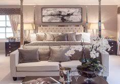 khloe kardashian bedroom nice kardashian bedroom khloe kardashian home khloé kardashian