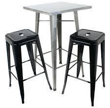 crate and barrel bar table crate and barrel bar stool black and white bar stools crate barrel