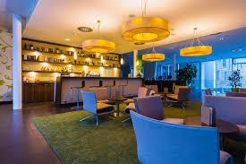 hotel bureau a vendre var vente fonds de commerce hôtel var 83 century 21