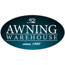 Awning Logo The Awning Warehouse Retractable Awnings New York New Jersey