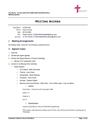meeting agenda word online quiz templates engagement party