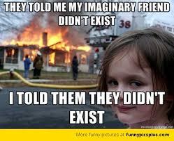 Funny Girl Meme - best of disaster girl memes funny pictures