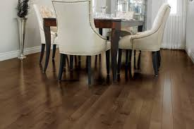 Difference Between Engineered Flooring And Laminate Maple Vienna Inspiration Collection By Mirage Floors Mirage