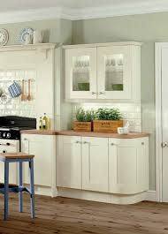 kitchen design leicester focusing on classic kitchen doors at bettinsons kitchens leicester