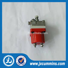 diesel pump fuel solenoid diesel pump fuel solenoid suppliers and