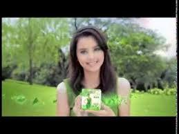 Jamu Pelangsing Merit merit television commercial