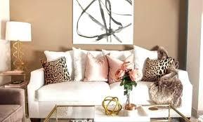 cheetah print bedroom decor cheetah print bedroom ideas cheetah wall decor impressive cheetah