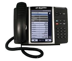 phones and accessories from mitel broadview networks