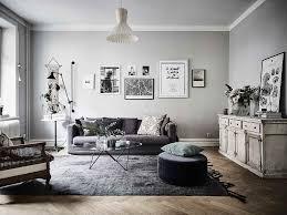 Wohnzimmer Modern Vintage Best Einrichtungsideen Wohnzimmer Retro Pictures Globexusa Us