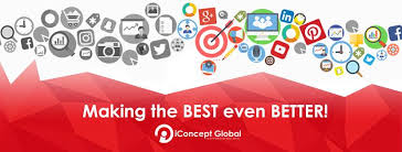 Home Based Graphic Design Jobs Philippines Iconcept Web Design Philippines Home Facebook