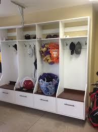 photo gallery u2014 custom closets organizers u0026 home storage a place