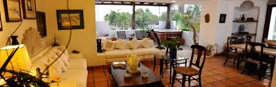 Centro Comercial Home Design Plaza by Welcome Hotel Suites Ixtapa Plaza Y Centro Comercial Hoteles