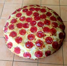 pizza dog bed pizza shaped dog bed hd photos gallery dog beds and costumes
