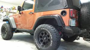 jku jeep 2015 jku willys wheel gloss vs matte question