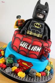 31 beautiful birthday cake images inspiration happy