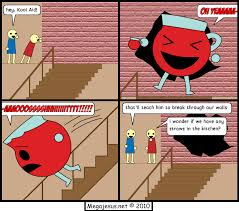 Koolaid Meme - 36 hey kool aid by mega jesus on deviantart