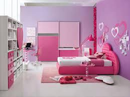 chambre à coucher fille organisation déco chambre à coucher adolescent
