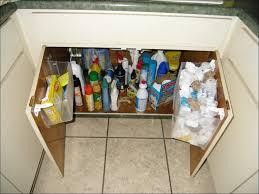kitchen organizer spice island rack side cabinet wall organizer