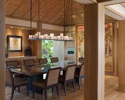 vg asian pendant light lighting kitchen modern contemporary more