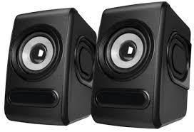 New Speaker2.0-SATE @NF92