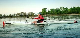 South Dakota travel pants images Canoeing and kayaking the missouri river in south dakota mo jpg