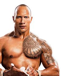 the biography of dwayne johnson dwayne johnson gay or straight gay pop buzz