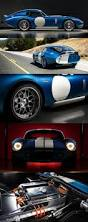 cool electric cars 13 best cars images on pinterest car cool cars and old cars