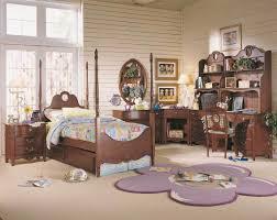 antique bedroom furniture value interior design