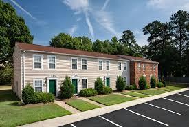 2 bedroom apartments richmond va photos and video of woodbriar apartments in richmond va