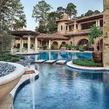 style mansions best 25 tuscan homes ideas on style homes