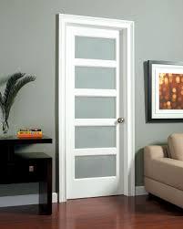glass door for sale interior wood five panel shaker doors for sale in michigan