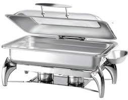 buffet equipment thiết bị nhà bếp