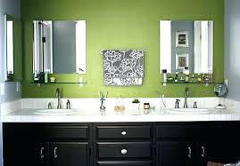paint bathroom ideas green bathroom paint best white bathroom paint ideas on white
