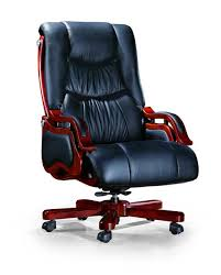 office furniture chair types made leathers office architect