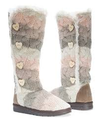 zulily s boots another great find on zulily vanilla felicity boots by
