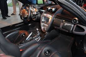 pagani gear shifter photo collection pagani huayra interior wallpaper