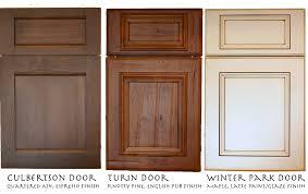 Kitchen Cabinet Door Style 17 Cabinet Door Styles Painted Carehouse Info