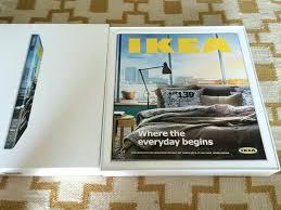 ikea 2005 catalog pdf ikea 2015 catalogue pdf allfind us