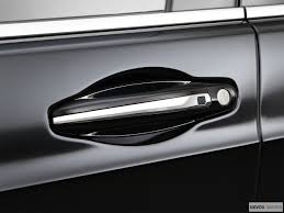bentley door 5182 st1280 045 jpg