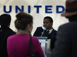 United Flight Change Policy by United Airlines To Limit Carry On Bags For Basic Economy Fliers