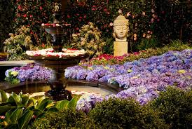 Indiana Flower Patio Show Indiana Flower And Patio Show 2017 Discount Tickets Home Design
