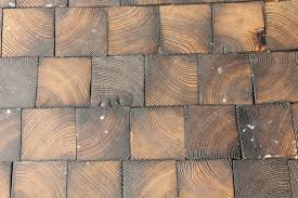Floor Tile by 2048 Floor Tiles