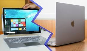 Home Designer Pro Vs Surface Book Vs Macbook Pro Why Microsoft Wins