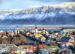 iceland airfare fly roundtrip with wow air for 190 money