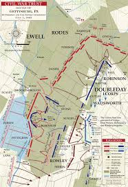 Map Of United States During Civil War by 94 Best Gettysburg Battlefield Maps July 1 2 3 1863 Images On