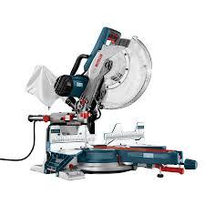 chop saws u0026 miter saws lowe u0027s canada