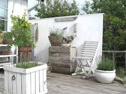 shabby chic patio garden shabby chic patio garden modern outdoor